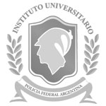 IUPFA | INSTITUTO UNIVERSITARIO DE LA POLICÍA FEDERAL ARGENTINA